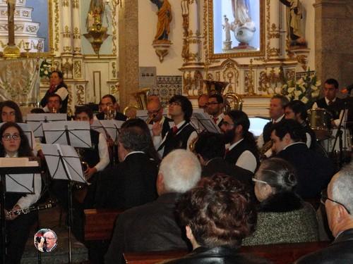 Concerto na Igreja Mariz de Loriga 084.jpg