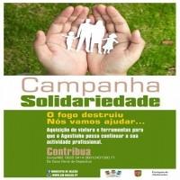 campanha_solidariedade_200x200.jpg