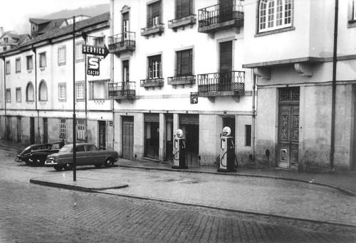 Estrada UBI.jpg