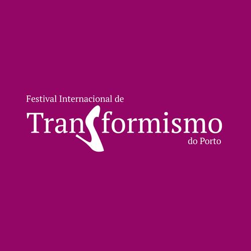 Transformismo Porto.png