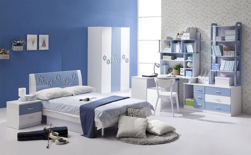 quartos-branco-azul-5.jpg