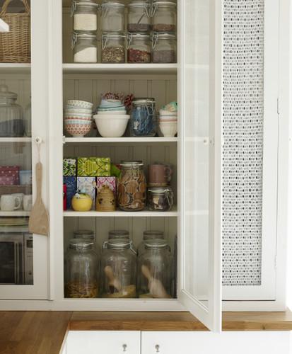 ideias-cozinha-3.jpg