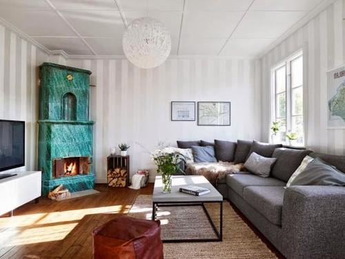 salas-sofás-quadros-17.jpg