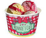minnie-mouse-cafe-icecream-tubs-MINN4TUBS_th2-001.