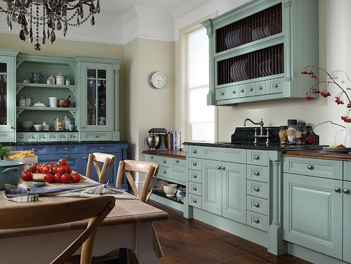 cozinha-azul-10.jpg