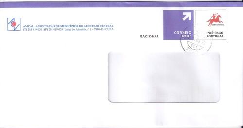 carta_inteira_cazul_20140118_amcal_cuba.jpg