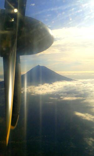 Pico 23nov15.jpg
