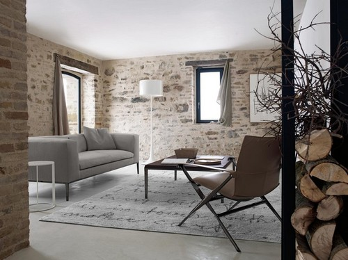 sofa-cinza-15.jpg