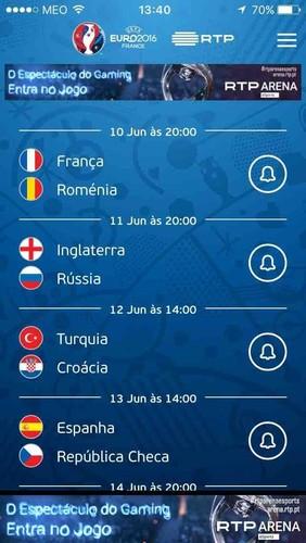 RTP Euro16.jpeg