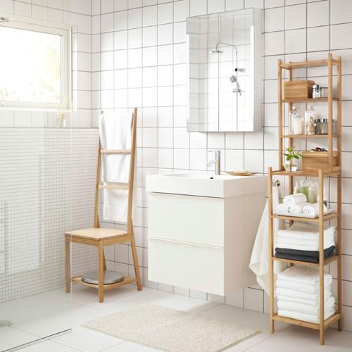 banheiros-moveis-ikea-19.jpg