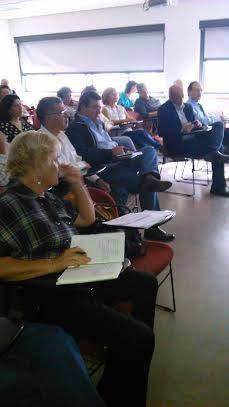 Fórum Saúde Santarém 2014-10-18_2