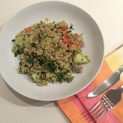salada-bulgur_n.jpg