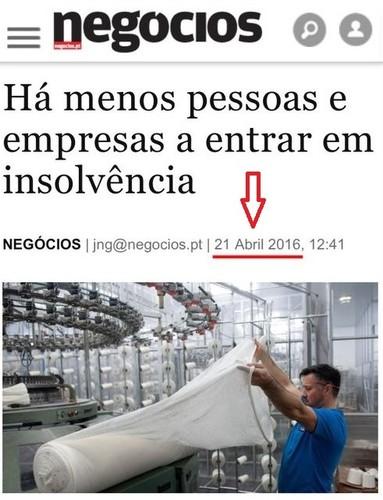 jornal negócios 21 Abril.jpg