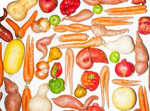 fruta feia.jpg