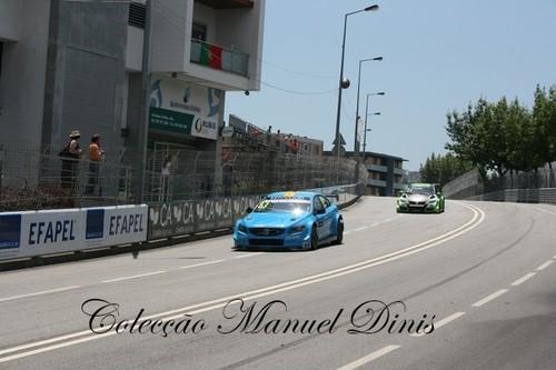 46º Circuito Internacional de Vila Real sexta (42