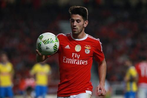 Benfica_Arouca_1.jpg