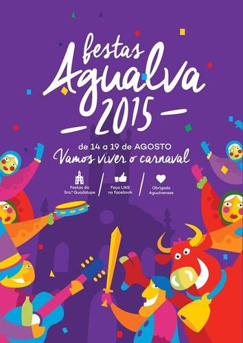 Cartaz Festas Agualva.jpg