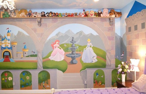 Disney-quarto-juvenil-2.jpg