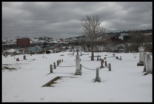 cemiterio st johns dionisio esteves