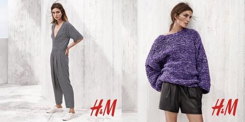 H&M Primavera 2015 1.jpg