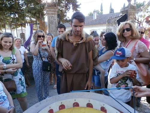 feira medieval 179.jpg