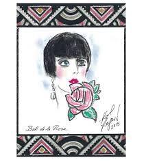 Chanel desenho camélisa.jpg