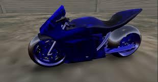 BB-moto azul.png