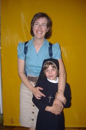 Freirinha e mamã.jpg