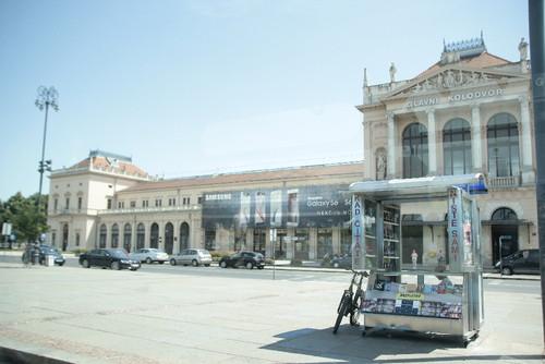 _MG_9874 Zagreb