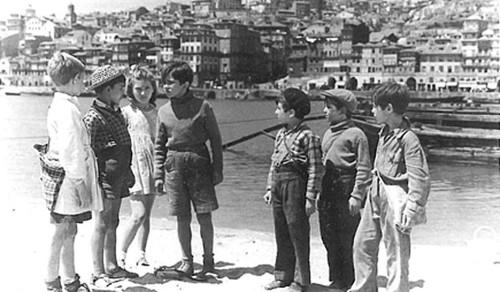 Aniki-Bobó-1942.jpg
