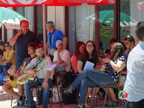 Marcha  Popular no lar de Loriga !!! 030.jpg