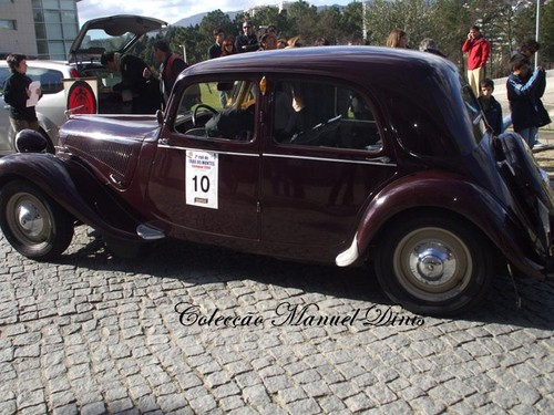 2º de Rali de Trás-os-Montes 2008 (19).jpg