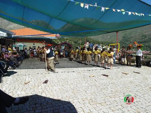 Marcha  Popular no lar de Loriga !!! 347.jpg