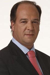 candidato_carloscarreiras[1].jpg