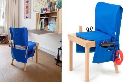 vestir-cadeira-0.jpg
