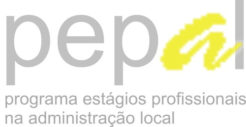 pepal_estágios e emprego na administração pública