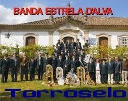 Banda Torroselense.jpg