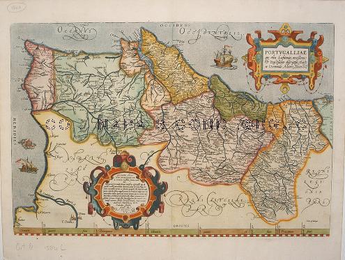 MapasNCondeJoanina.jpg