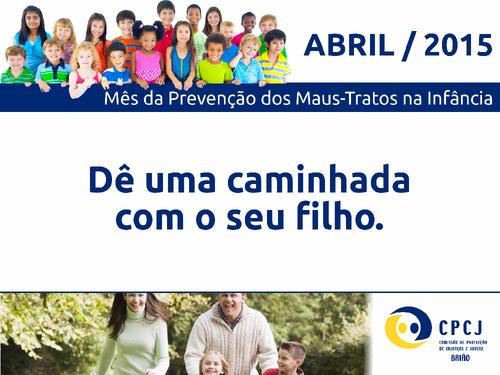 Calendário Diário CPCJ Baião Dia 26.png