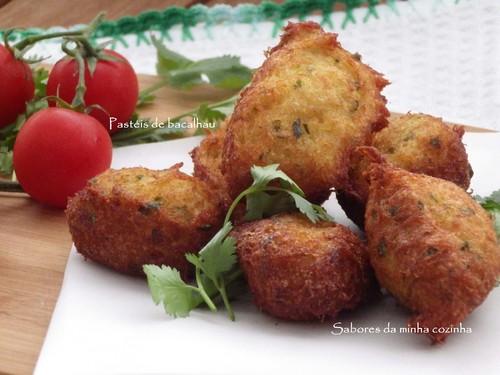 IMGP3668-Pasteis de bacalhau-Blog.JPG