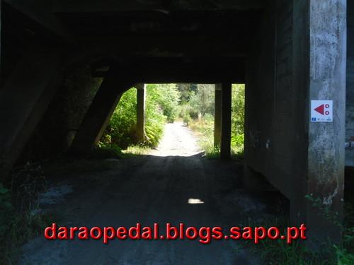 Trilho_Mineiro_25.JPG