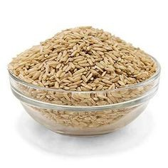 arroz integral.jpg