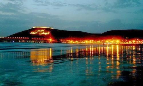 agadir-beach.jpg