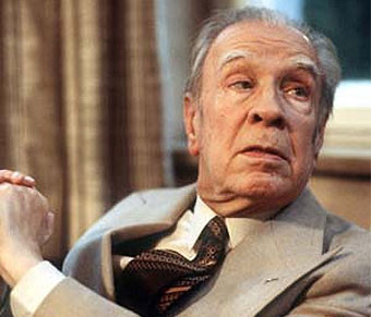 Jorge-Luis-Borges-1.jpg