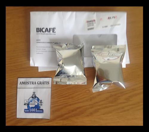 bicafe.jpg
