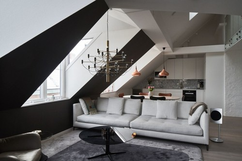 decor-branco-preto-cobre-8.jpg