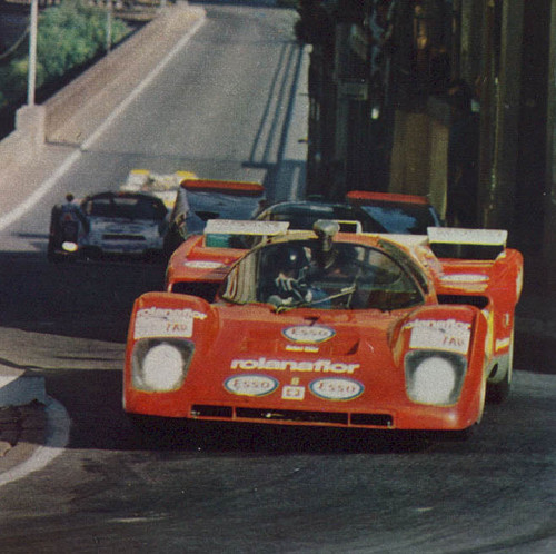 71villareal00z Muller-Herzog Ferrari 512M.jpg