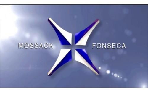 Mossack-Fonseca.jpg
