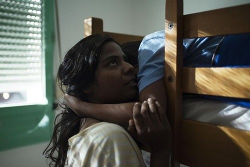 dheepan-pictures-5-640x427.jpg