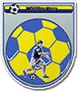 Košice-Barca